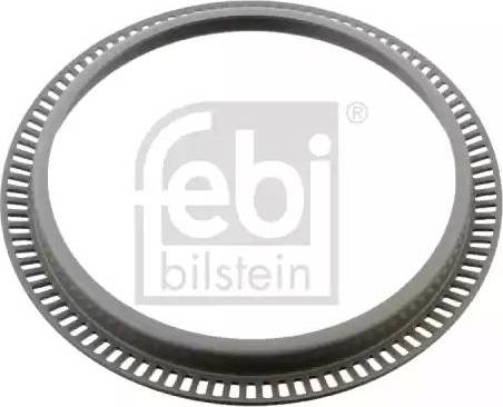 Febi Bilstein 32394 - ABS Sensör Halkası parcadolu.com