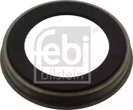 Febi Bilstein 32395 - ABS Sensör Halkası parcadolu.com