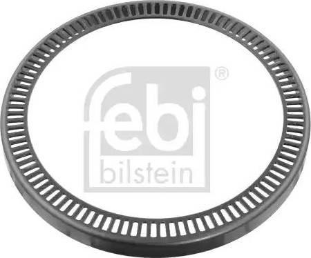 Febi Bilstein 32393 - ABS Sensör Halkası parcadolu.com
