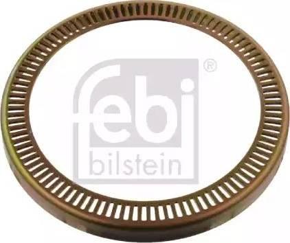 Febi Bilstein 32392 - ABS Sensör Halkası parcadolu.com