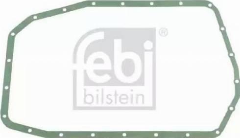 Febi Bilstein 24679 - Yağ Karteri Contası parcadolu.com