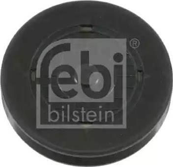 Febi Bilstein 23204 - Silindir Kapak Tapa, Külbütör Mili parcadolu.com