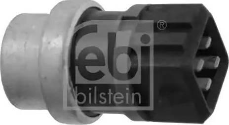 Febi Bilstein 22882 - Hararet / Isı Müsürü , Sıcaklık Sensörü parcadolu.com