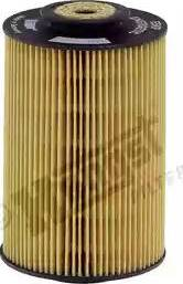Hengst Filter E5KPD12 - Yakıt Filtresi parcadolu.com