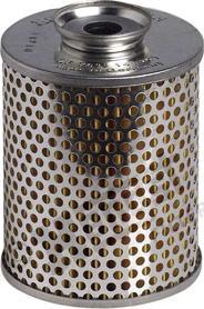 Hengst Filter E111H - Hidrolik Direksiyon Filtresi parcadolu.com