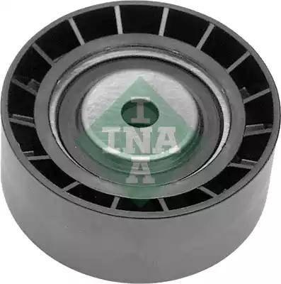 ABA 25155030 - Alternatör Gergi Rulmanı , Kanallı V-Kayısı parcadolu.com
