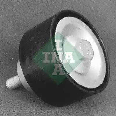 INA 532 0290 10 - Alternatör Gergi Rulmanı , Kanallı V-Kayısı parcadolu.com