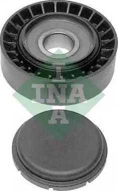 INA 532 0229 10 - Alternatör Gergi Rulmanı , Kanallı V-Kayısı parcadolu.com