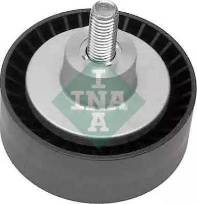 INA 532 0224 10 - Germe Makarası , Kanallı V Kayısı parcadolu.com