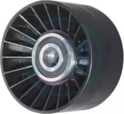 Laso 20030105 - Germe Makarası , Kanallı V Kayısı parcadolu.com