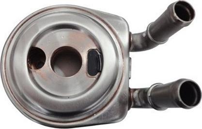 Magneti Marelli 359001601930 - Yağ Soğutucu parcadolu.com
