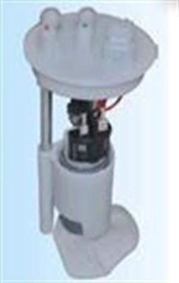 Magneti Marelli 359001800620 - Yakıt Otomatiği / Pompası parcadolu.com