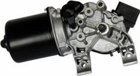 Magneti Marelli 359003800050 - Cam Silecek Motoru parcadolu.com