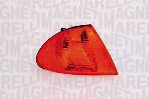Magneti Marelli 710311328001 - Sinyal Lambası / Farı parcadolu.com