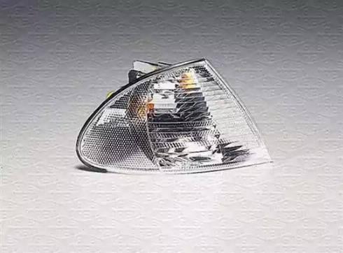 Magneti Marelli 710311328002 - Sinyal Lambası / Farı parcadolu.com