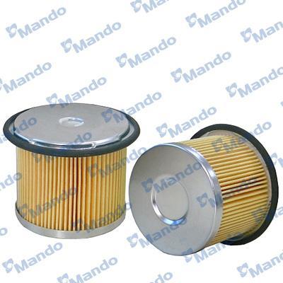 Mando MMF035039 - Yakıt Filtresi parcadolu.com