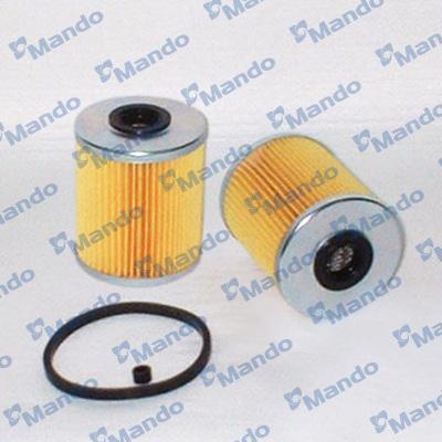 Mando MMF035108 - Yakıt Filtresi parcadolu.com