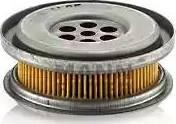 Mann-Filter H85 - Hidrolik Direksiyon Filtresi parcadolu.com