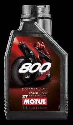 Motul 104041 - Motor Yağı parcadolu.com