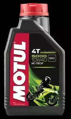 Motul 104054 - Motor Yağı parcadolu.com