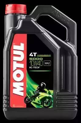 Motul 104056 - Motor Yağı parcadolu.com