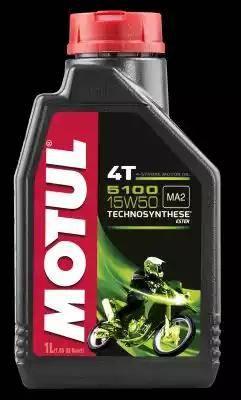 Motul 104080 - Motor Yağı parcadolu.com