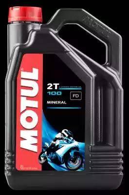 Motul 104025 - Motor Yağı parcadolu.com
