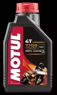 Motul 104298 - Motor Yağı parcadolu.com