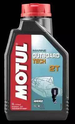 Motul 102789 - Motor Yağı parcadolu.com