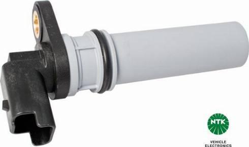 NGK 81533 - Krank Devir / Hız Sensörü , Şanzıman parcadolu.com