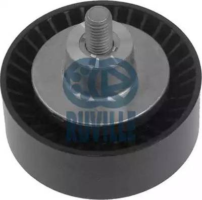 ABA 25155060 - Alternatör Gergi Rulmanı , Kanallı V-Kayısı parcadolu.com