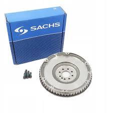 SACHS 3021 600 290 - Debriyaj Volantı parcadolu.com