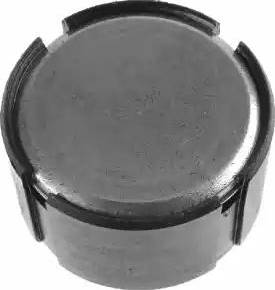 SACHS 3151 802 003 - Debriyaj Rulmanı / Bilyası parcadolu.com