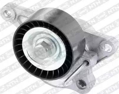 SNR GA355.31 - Germe Makarası , Kanallı V Kayısı parcadolu.com