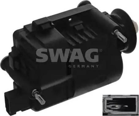 Swag 40947865 - Merkezi kilit kontrol elemani parcadolu.com