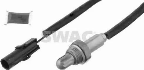 Swag 40917536 - Lambda , Oksijen Sensörü parcadolu.com