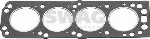 Swag 40917718 - Silindir Kapak Conta parcadolu.com