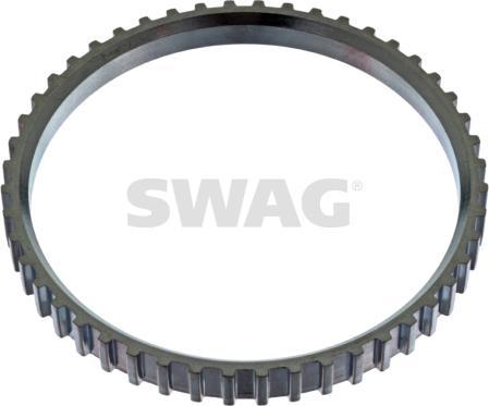 Swag 55100751 - ABS Sensör Halkası parcadolu.com
