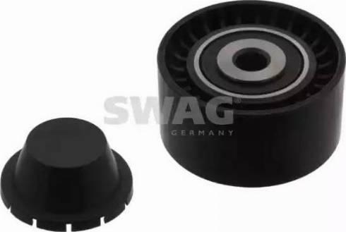 Swag 60 93 6826 - Germe Makarası , Kanallı V Kayısı parcadolu.com