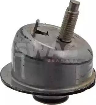 Swag 62936927 - Lastik Takoz, Motor Bağlantısı parcadolu.com