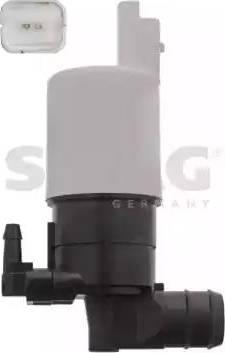 Swag 62936333 - Cam Suyu Silecek Pompası / Motoru parcadolu.com