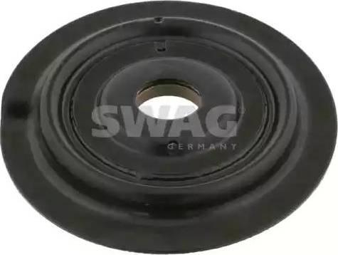 Swag 62926854 - Amortisör Tabla Pulu , Get Lastiği parcadolu.com