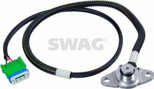 Swag 62103103 - Yağ Basınç Sensörü , Otomatik Şanzıman parcadolu.com