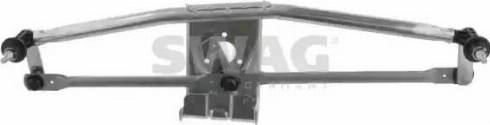 Swag 10940705 - Cam Silecek Mekanizması parcadolu.com