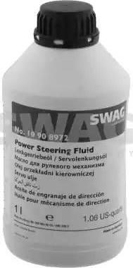 Swag 10908972 - Hidrolik Direksiyon Yağı parcadolu.com