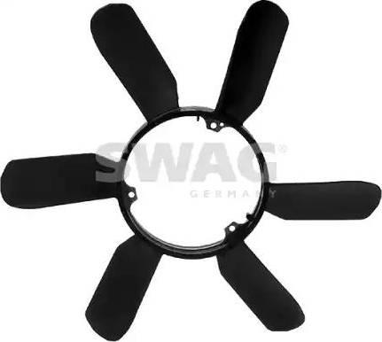 Swag 10915275 - Fan Pervanesi / Çarkı parcadolu.com