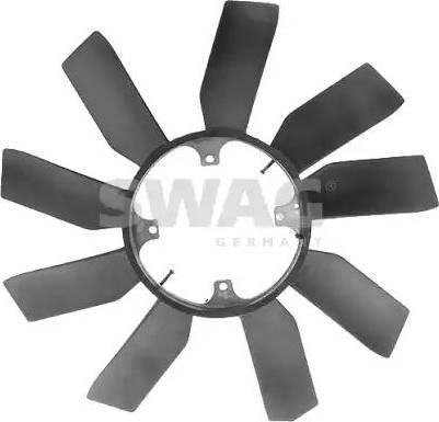 Swag 10917152 - Fan Pervanesi / Çarkı parcadolu.com