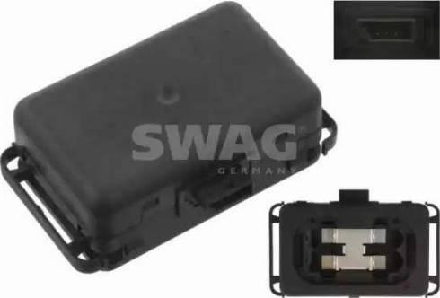 Swag 10934495 - Yağmur Sensörü parcadolu.com
