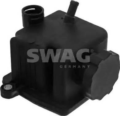 Swag 10938802 - Direksiyon Yağ Deposu / Haznesi parcadolu.com