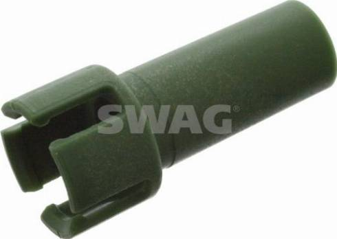 Swag 10102470 - Hortum, Şanzıman Yağı Sogutucusu parcadolu.com